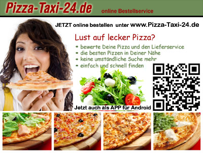 Pizza-Taxi-24.de