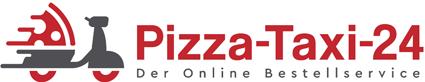 Pizza-Taxi-24.de - Der Online Bestellservice