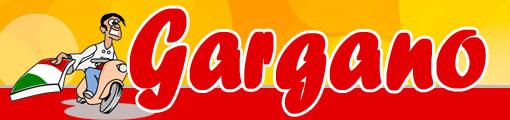 Pizzeria Gargano Karken