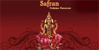 Safran Indian