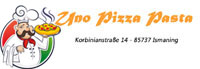 Pizza Uno Ismaning