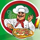 Ragazzi Pizza