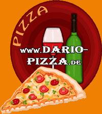 Dario Pizza