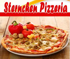 Pizzeria Sternchen