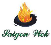 Saigon Wok
