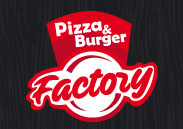 Pizza Burger Factory