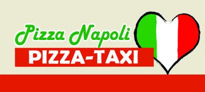 pizza taxi neuer ffnungen. Black Bedroom Furniture Sets. Home Design Ideas