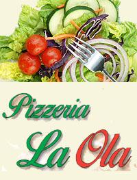 Pizzeria La Ola Nettetal