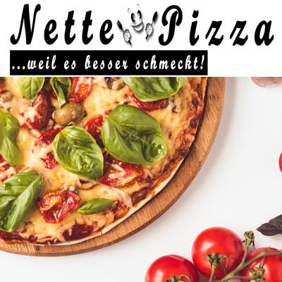 NettePizza