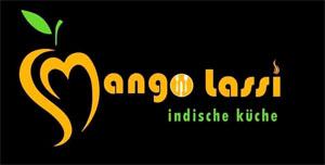 Mango Lassi - Indische Küche und Lieferdienst
