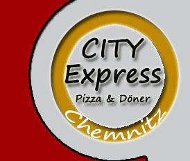 City Express Chemnitz