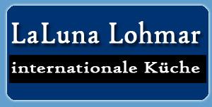 La Luna Lohmar