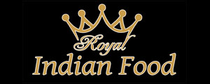 Royal Indian Food