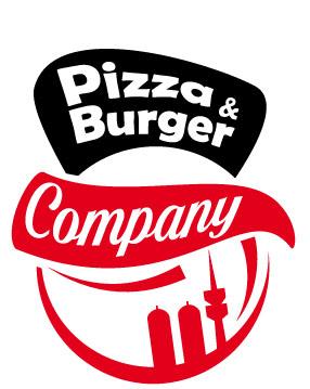 Pizza Burger Company