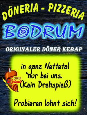 Bodrum Schaag