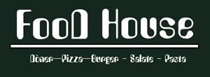 FooD House Nettetal